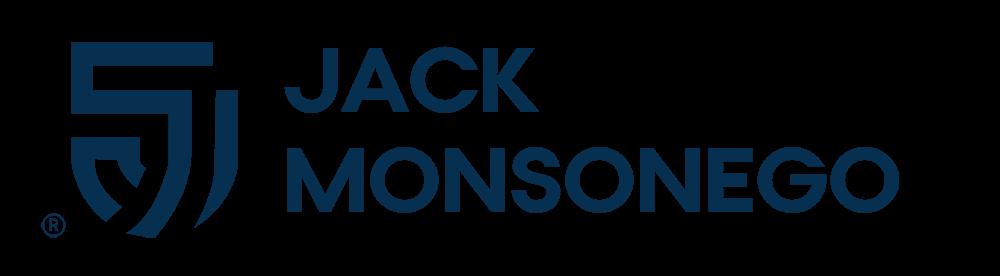 JackMonsonego