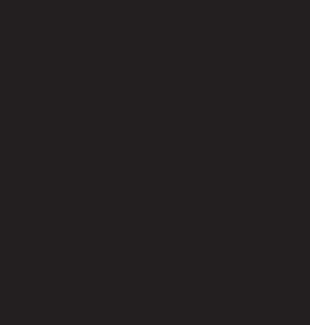 ללין Laline
