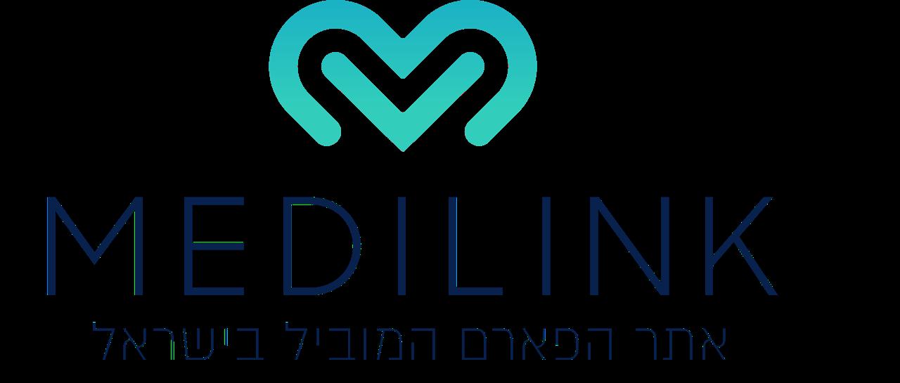 Medi Link